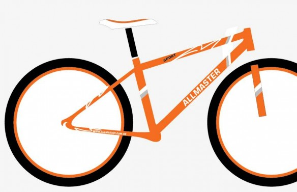 Coming soon! Brand new bicycles available for rental